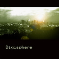 DIGISPHERE-Radiant Heart mp3